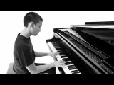 Yann Tiersen - Comptine d'un autre