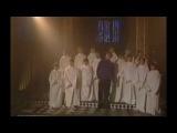 Te Lucis (2000