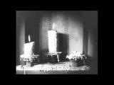 Electric Wizard-Wizard in Black(lyrics)