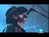Lemmy feat. Slash &amp Dave Grohl - Ace of Spades