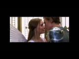 Angel (Romeo and Juliet)-Gavin Friday
