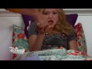 Liv and Maddie : Meatball A Rooney