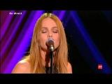 Vanessa Paradis -  Il Y A(Live 2009)