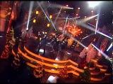 Денис Любимов - Женева-Киев-Женева (Новогодняя ночь на Первом)