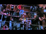 Черепашки Ниндзя (Фильм) / Teenage Mutant Ninja Turtles (The Movie)