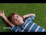 Отрочество (трейлер русский) [Новинки Кино 2014]