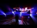 BURIED SIDE - Sacrifice Overdose (BRAND NEW 2015)