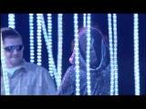 Баста feat. МакSим - Наше Лето (Премия Муз-ТВ 2008)