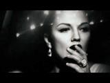 Анна Волкова - Feel Black - Official Video, 2011