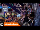 Game Shakers   Drop That (Music Video)   Nickelodeon UK