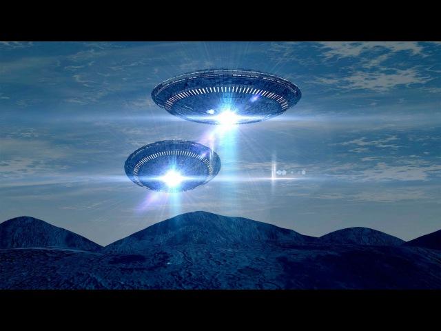 Вселенная. НЛО — что это такое (Документальные фильмы, передачи HD) » Freewka.com - Смотреть онлайн в хорощем качестве