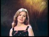 Людмила Сенчина. Добрая сказка (видеоклип)