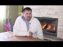 Виктор Калина - Чужого горя нет!