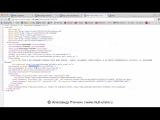 Записки Хакера - Как узнать дату создания страницы ВК Вконтакте без приложения через код страницы