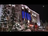 В Тюмени открылся медиацентр Президентской библиотеки
