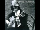 David Russell live concert playing Regondi, Hunt, Morel, Albeniz