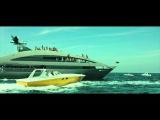 Steve Aoki &amp Headhunterz - Feel (The Power of Now) Point Break Edit