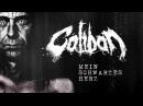 CALIBAN - Mein Schwarzes Herz (Lyric Video)