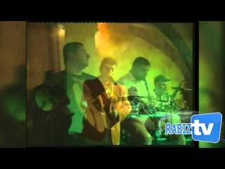Tatul Avoyan Nor tarin Hunastanum - FULL VERSION