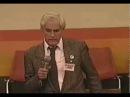 Семинар Тимоти Лири на выставке Полная жизнь в Лос Анджелесе 1989 Часть 4