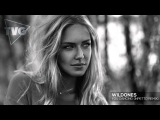 WildOnes ft. David Julien - You Dancing (Inpetto Remix)