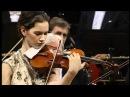 Hahn Alexander Glazunov - Violin Concerto in A minor, Op. 82