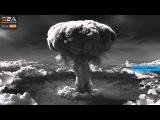 Dread ПЕРЕВОДЧИК вступление Fallout 4