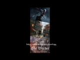 The Witcher I Tedd Deireadh трейлер