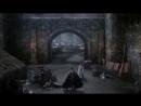 Однажды в сказкеOnce Upon a Time (2011 - ...) Фрагмент №2 (сезон 4, эпизод 13)