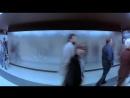 IMAX.Hronos