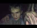 Хуй ТВ 1 серия (Ёлочка 2015)