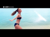 Acero MC Ft. Zero, Dj Tilo & Hot Funk Boys - SEXY MAMA