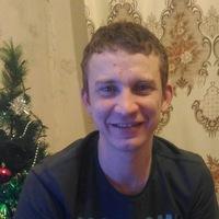 Вадим Сибогатов  SiMBA