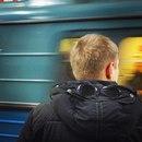 Фото Максима Месова №7