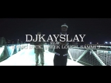 Dj Kay Slay Feat. Young Buck, Sheek Louch Sammi J - Good Man Gone Bad