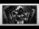 Околоигры - Корабль вездессущий (1 серия) (Россия)