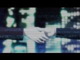 Psycho-Pass 2 OP Creditless HD