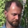 Andre Lozovoj