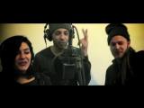 Are You Ready - Reggae Sun Ska 2015 Anthem by Dubmatix feat. Volodia LMK