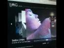 Tara Lynn IMG web book