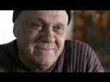 Я не могу без тебя жить (из х/ф Третья мировая) (online-video-cutter.com)
