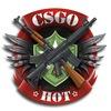 CSGOHot.com | Первый игровой онлайн-розыгрыш