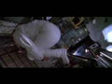 Трейлер: Аполлон 13 (1995)