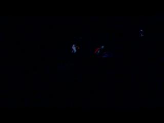 танцы на тнт МИНСК 13 ноября 7