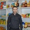 Владимир Лупинов
