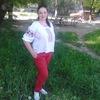 Aliona Nastoyascha