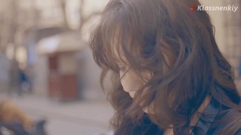 Uragan Muzik ★❤★ Koliya Yurchenko 2015 Kai San Sej - SLOVA SMOKI MAKULA