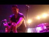 Градусы - Импровизация (1/07/2015, Турция, Кемер, клуб