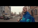 Стольный Град (feat. Джора) – Хулиганом [http://vk.com/rap_style_ru]