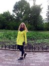 Полина Кубах фото #10